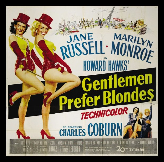 gentlemen_prefer_blondes_1953