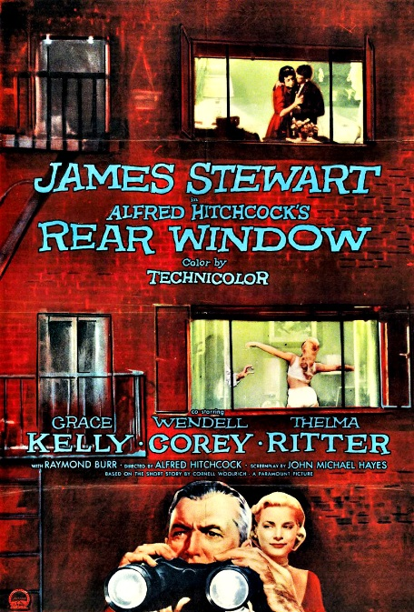 rear-window-poster (2)